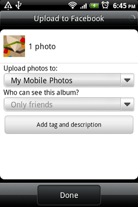 facebookbutton4-ongallery