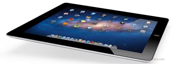 iPad ความละเอียดสูงที่กำลังจะเปิดตัวในเดือนกันยายนนี้จะใช้ Mac OSX Lion?