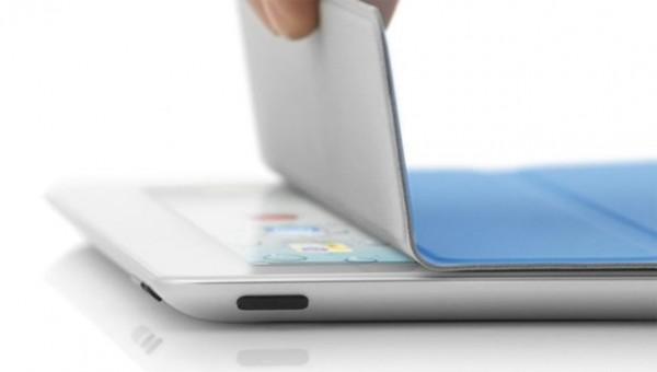 """แผนเปิดตัว iPad 3 ล้มครืน หลังผลิต """"Retina Display"""" ไม่ได้ตามคาด"""