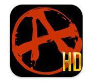 """เกมโหด """"Rage"""" และ """"Rage HD"""" บน iOS เปิดโหลดฟรี แต่ต้องรีบหน่อยนะ"""