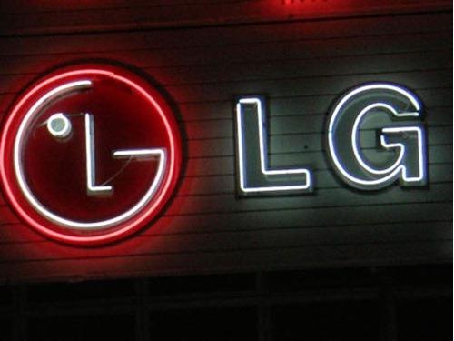 lg-earnings-report