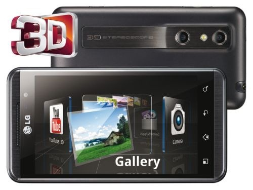 lg-optimus-3d-overview-specs-release-date