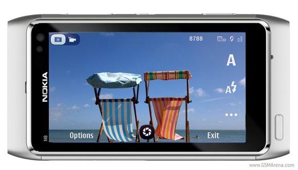 nokia-n8-camera-update-symbian