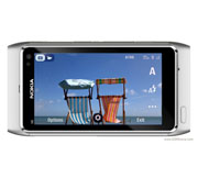 nokia n8 camera update symbian1