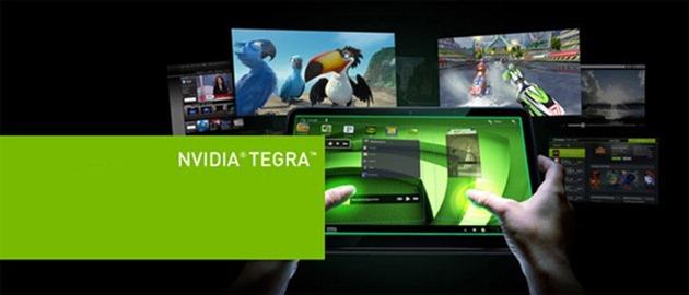 CEO NVIDIA บอกไม่ต้องห่วงเรื่องเเบต Tegra 3 จะกินไฟน้อยลงกว่า Tegra 2 ทุกกรณี เตรียมเจอกันตุลาคมนี้