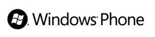 รวมมิตร WP7 : Microsoft เปลี่ยนโลโก้ WP7 ใหม่, จับมือกับ Nokia ประกาศเครื่องรุ่นใหม่
