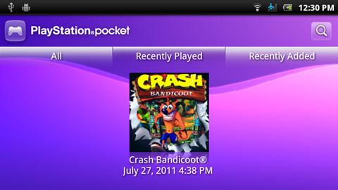 playstationpocket