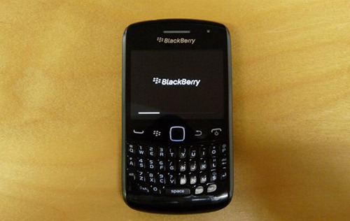 rims-blackberry-curve-9360-outed-is-this-apollo