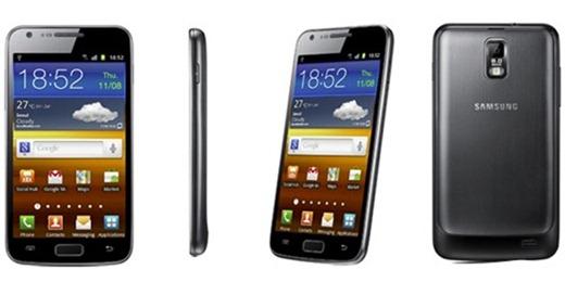 กล้าเอาเข้ามาขายอีกปะละ!! Samsung Galaxy S II, Galaxy Tab 8.9 รุ่นปรับปรุงใหม่ จะออกมาอีกในงาน IFA ที่จะในเดือนหน้านี้