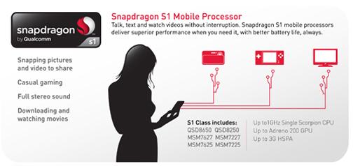 snapdragon-s1