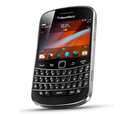 thumb blackberry bold 9900 hero