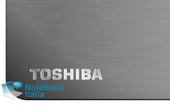 toshiba_tablet_2