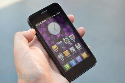 xiaomi-phone-hands-on-main