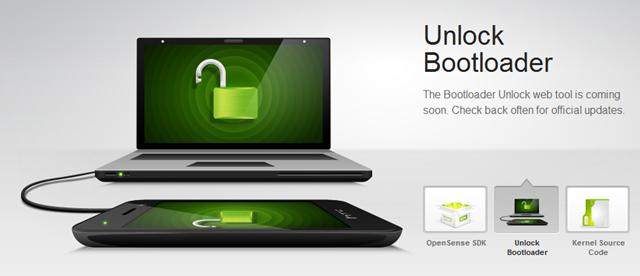 HTC เปิดเว็บไซต์ Unlock Bootloader อย่างเป็นทางการ, เปิดตัวชุดพัฒนาการเเสดงผลเเบบ 3 มิติเเละ Magic Pen บน HTC Flyer