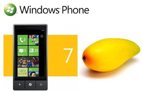 22082011093355-windows-phone-7-mango