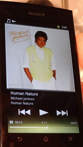 268867-music-player-app