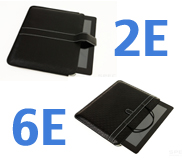 รีวิว : Choiix 2E Sleeve & 6E Sleeve ซองป้องกันสำหรับ iPad สุดรัก ในราคาเบาๆ