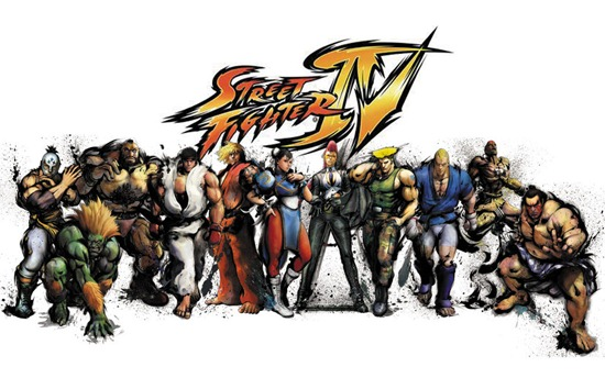37229_Street_Fighter_4