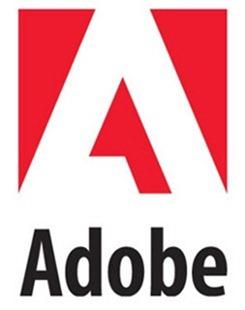 Adobe เปิดตัวซอฟต์แวร์ใหม่ ฮือฮาด้วยการ streaming สู่ iOS !!