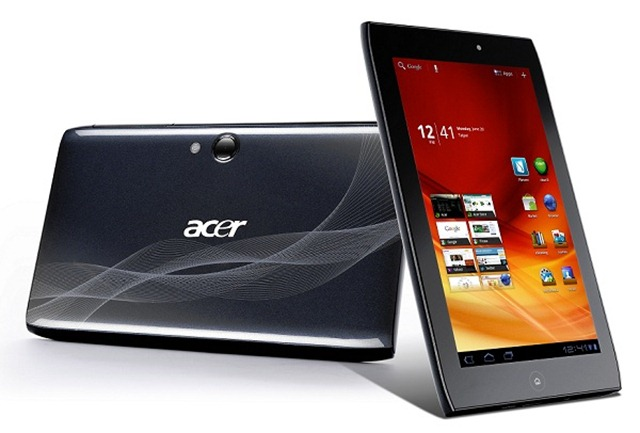 Acer-Iconia-Tab-A100-sm
