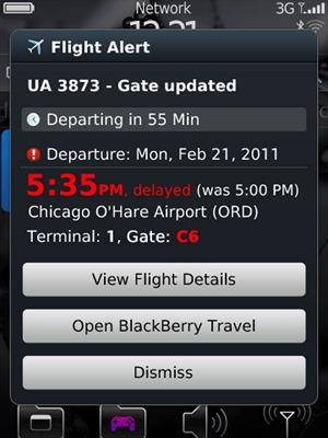 Flight_alert_notification