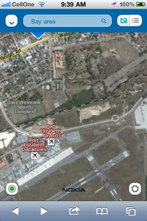 Nokia-Maps-iOS-Satellite