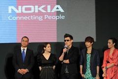 Nokia N9 Opening 33