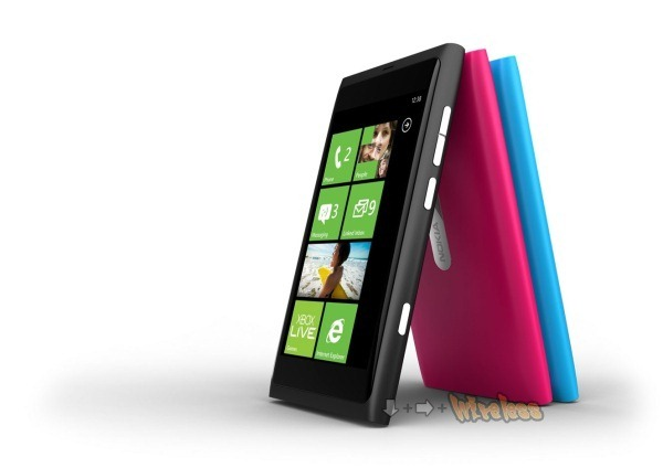 รอจนลืม! Windows Phone ของ Nokia อาจดีเลย์ไปถึงปีหน้า