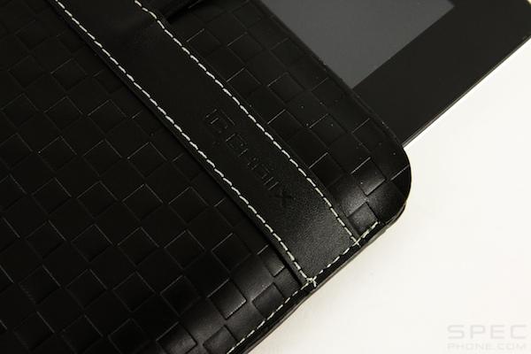 Review Choiix Sleeve 2E 6E 10