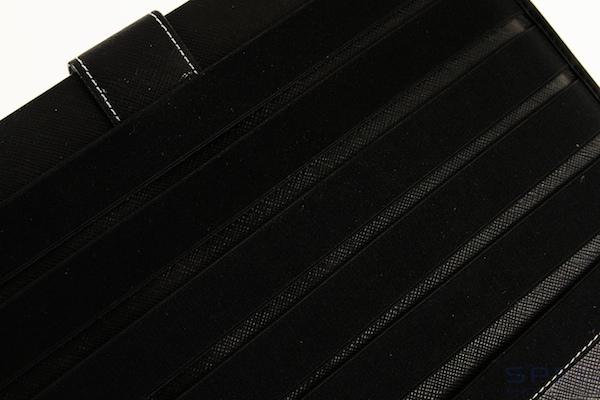 Review Choiix Sleeve 2E 6E 6