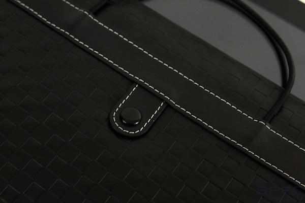 Review Choiix Sleeve 2E 6E 9