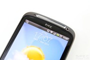 Review HTC Sensation 30