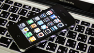 Review iPhone4 ABC