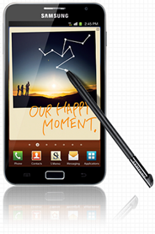 Samsung-Galaxy-Note-Picture