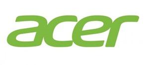 acer-new-logo-500x218