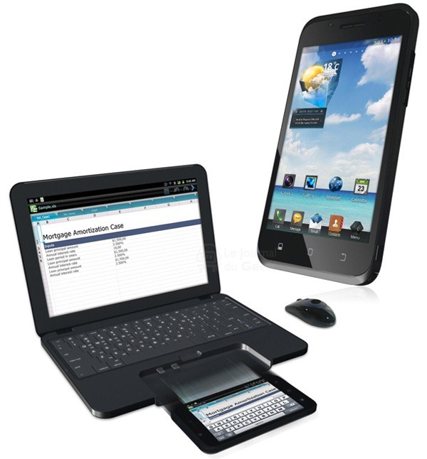 android-kt-spiderpad-1