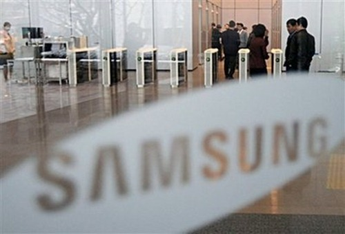 apple-amends-lawsuit-against-samsung-adds-more-devices-to-the-complaint_1