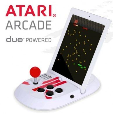 atari-500x503