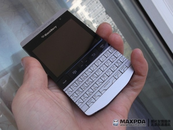 blackberry-bold-9980-knight-602x451