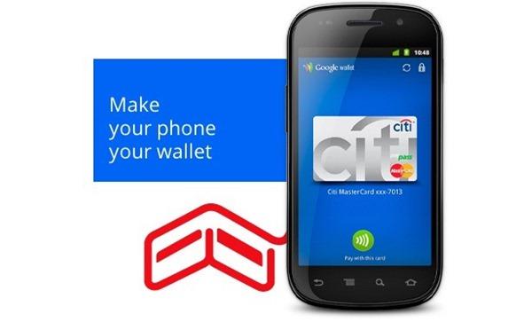 google-wallet-visa-amex-mastercard-0