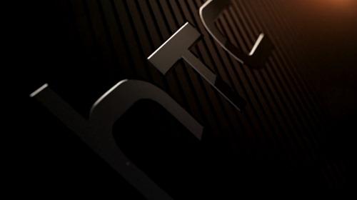 htc-generic-logo