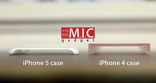 iphone-5-case-vs-iphone-4-case-mic-gadget