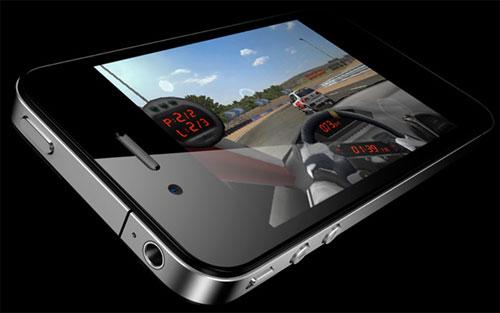iphone4080610 10
