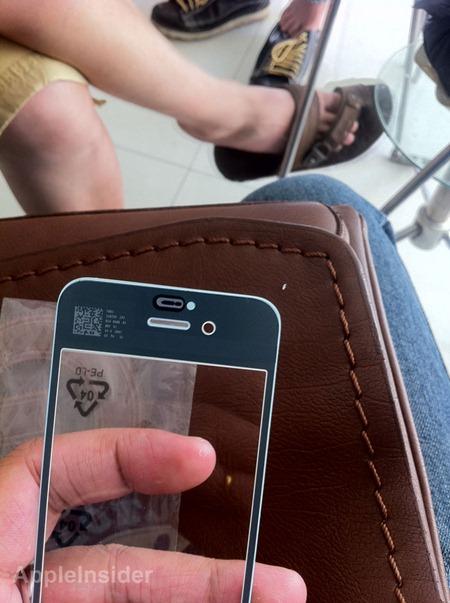 iphone4s-110919-1