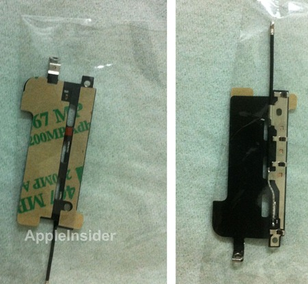 iphone4s-110919-2
