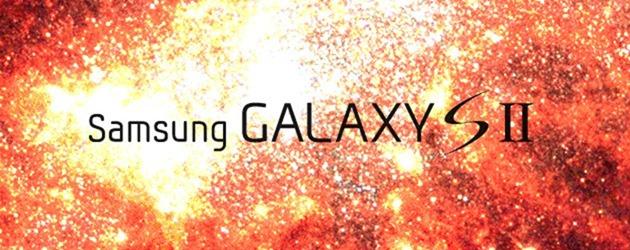 samsung-galaxy-s-ii-stars