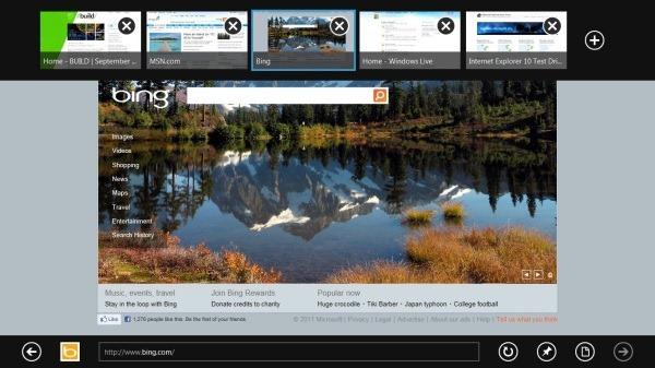 screenshot_IE10_web