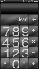 sensation_app1-calculator