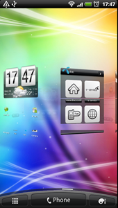 sensation_homescreen3-3d