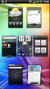 sensation_homescreen4-perview